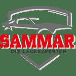 Lackiererei Sammar